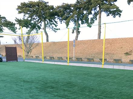 清水スポーツクラブ(静岡県)